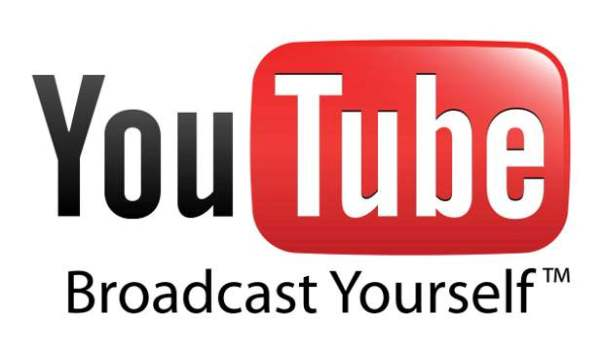 Youtube_logo4
