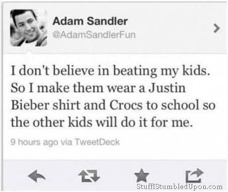 Adam-Sandler-jokes-twitter-bieber-crocs-parenting-how-to-parent-guide-to-parenting-jokes-meme_th