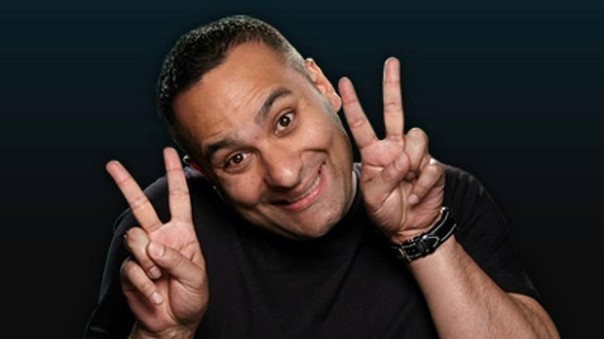 Russell Peters-620x349